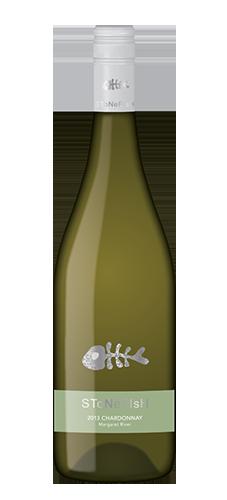 Stonefish Chardonnay Margaret River Australia