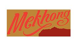 Mekhong Whisky Logo