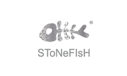 Stonefish Wines Australia Logo