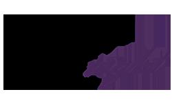 Great Night Bar Logo