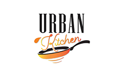Urban Kitchen Logo