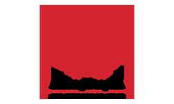 Andart Rorm Restaurant Logo