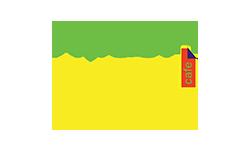 Aussie XL Logo