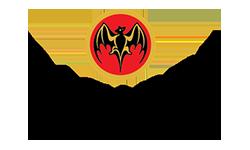 Bacardi Rum Logo