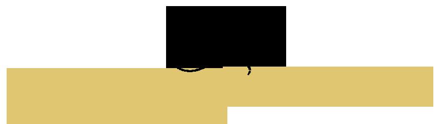 Champagne Bernardin Logo