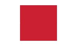Chinese House Logo