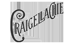Craigellachie Whisky Logo