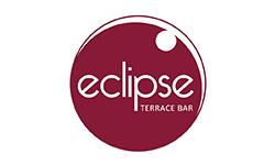 Eclipse Bar Logo