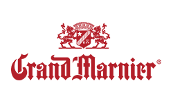 Grand Marnier Logo