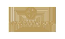 Nagaworld Logo