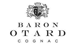 Otard Cognac Logo