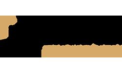 Roku Gin Logo