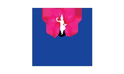 Sokha Hotel Phnom Penh Logo